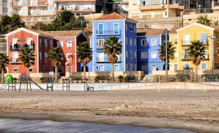 Испанское Бюро – оформление сделок с недвижимостью