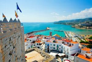 Разрешение на возврат в Испанию